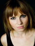 Daniela Preuß profil resmi