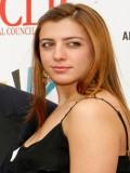 Daniella Garcia