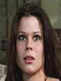 Danielle Ciardi naked 314
