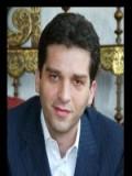 Danis Tanovic profil resmi