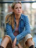 Danni Ravden profil resmi
