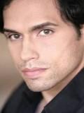 Danny Arroyo Oyuncuları