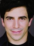 Danny Cistone profil resmi