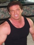 Danny Fendley