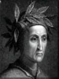 Dante Alighieri Oyuncuları