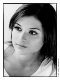 Daphne Alexander profil resmi