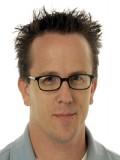 Darren Ewing profil resmi