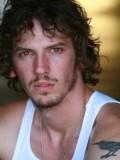 Daryl Crittenden