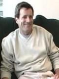 Dave Hardman