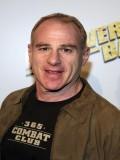 David A. Zelon profil resmi