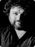 David Azcano profil resmi