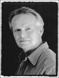 David Clennon