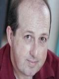 David Dalton profil resmi