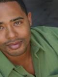 David Ely profil resmi