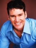 David Farkas profil resmi