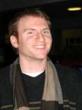 David Herman Oyuncuları