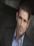 David Joseph Martinez Oyuncuları