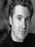 David Kaye profil resmi