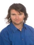 David Mackey Oyuncuları