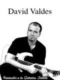 David Valdes Oyuncuları