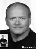 Dean Mumford profil resmi