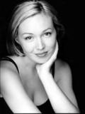 Deanna Milligan profil resmi