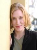 Deborah Rombaut