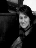 Delia Ephron profil resmi