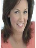 Denise Dal Vera profil resmi