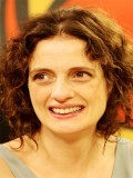 Denise Fraga profil resmi