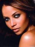 Denise Vasi profil resmi