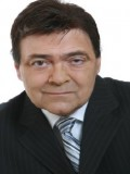 Dennis Albanese profil resmi