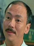 Dennis Chan Oyuncuları