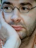 Dennis Todorovic Oyuncuları