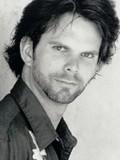 Devin Reeve profil resmi