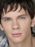 Devon Graye