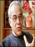 Dhritiman Chatterjee profil resmi