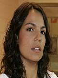 Diana Palazón