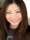 Dianne Kwon profil resmi