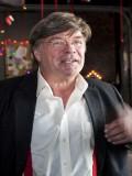 Dick Kaysø profil resmi