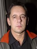 Dick Maas profil resmi