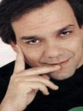 Didier Bourdon profil resmi
