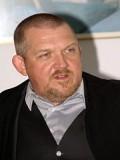 Dietmar Bär Oyuncuları