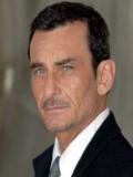 Dion Derizzo profil resmi