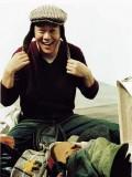 Do-hyeon Yun