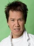 Dominic Lam profil resmi