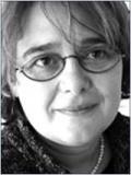 Dominique Cabrera profil resmi