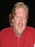 Donald Petrie profil resmi