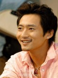 Lee Dong-kyu Oyuncuları