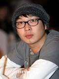 Dong-hoon Ha